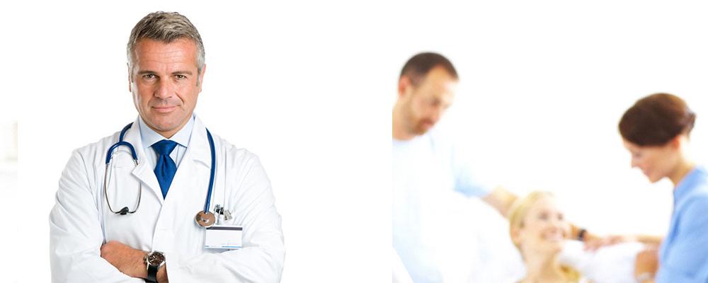 Podstawowa opiek zdrowotna